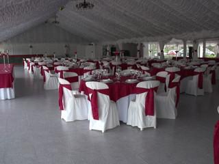Panorâmica da Casa da Azenha