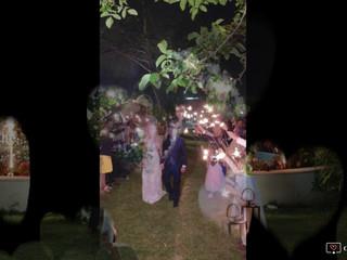 Casamento 25 maio 2019