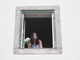 Iwona and Mauro wedding clip