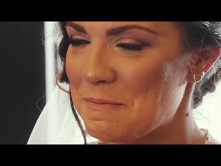 Dercia & Fábio - Trailer