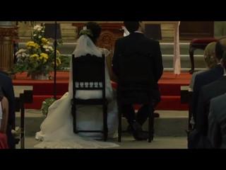 Trailer Ana & Paulo
