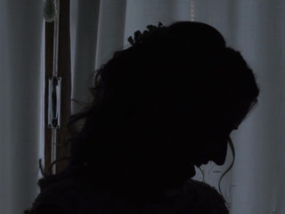 Trailer Berta & Cláudio