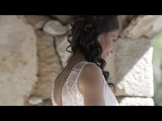 Wedding Short Film - Filipa & Filipe