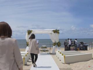 Casa da praia 2019