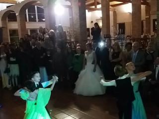 Casamento Carina & Nuno