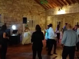 Casamento Rita & Miguel