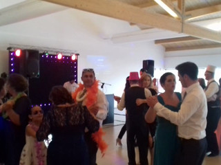 Casamento Joana & Gonçalo