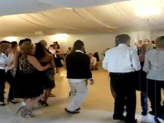 PaivaSom Animação DJ num casamento (video I)