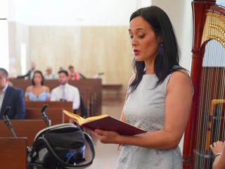 Nadia Fidalgo Eventos
