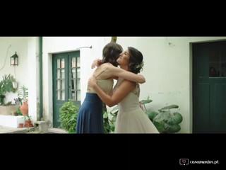 Casamento Géssica e Fábio - 14/09/2019