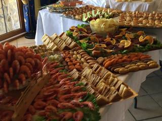 Real Gastronomia