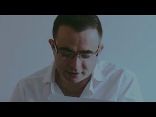 Same Day Edit | Mimi // Gustavo