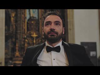 Same Day Edit | Ângela // Nuno