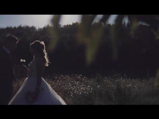 Wedding Moments | Andreia // Carlos