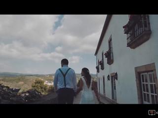 Wedding Day   Rita & Igor