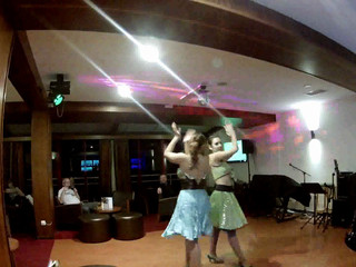 Show Sweetdancers