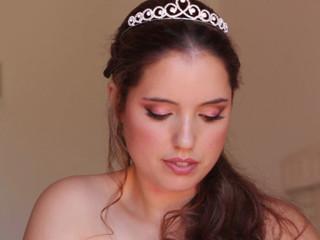 Casamento Stefanie & Nuno - highlights