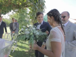 Casamento Ana & João . Highlights