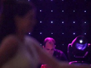Mix Wedding Dance Vânia&Agnelo