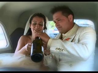 Casamento Filipe & Lúcia