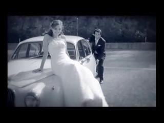 Casamento Hugo & Elisabete