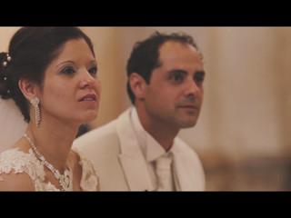 Sonia & Ricardo Highlights