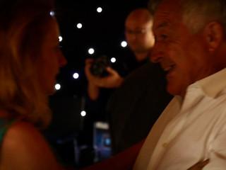 Raquel&Gonçalo Wedding Dance Floor