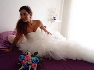 Sofia&Ricardo - wedding highlights