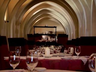 Convento do Espinheiro Hotel & Spa - Évora