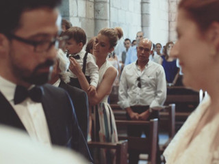 Wedding film Sofia&Diogo by The Storytellers