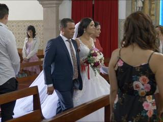 SDE - Bárbara e Hugo