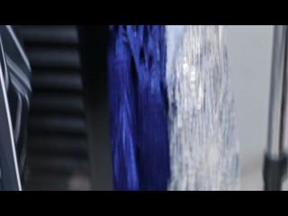 Video Promocional - Dança