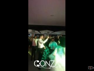 Festa Gonza Events