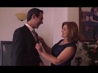Ana e Ricardo momentos