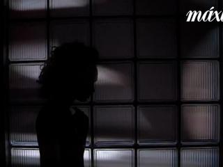 Yves Saint Laurent - Máxima Revista