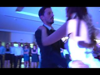 SDE Liliana & Danilo