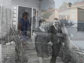 Silvia & Paulo
