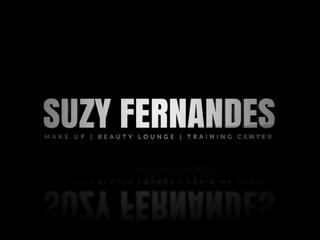 Suzy Video Promo