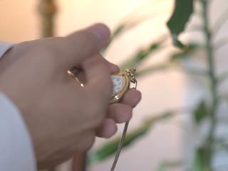 Rute e joão - Filme Casamento