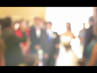 Silvia e André - Highlights