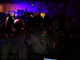 Algarve Wedding Entertainment