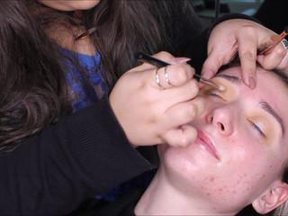 Vi Beauty Atelier