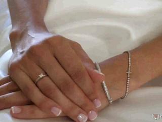 Casamento Elisa e Claudio