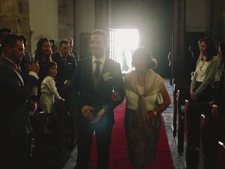 Joana & André