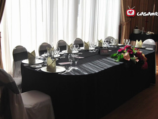 TRYP Covilhã Dona Maria