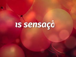 SOMOS RITUAIS - VIDEO INSTITUCIONAL