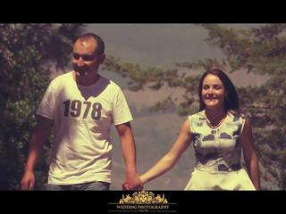 4k- Silvia   Rui em Lamego e São Leonardo de Galafura