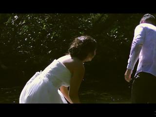 Vanessa e alexandre fisgas de ermelo