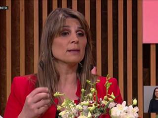 Flores no Cais e Casamentos de Santo António 2018