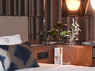 Santana Hotel & SPA****